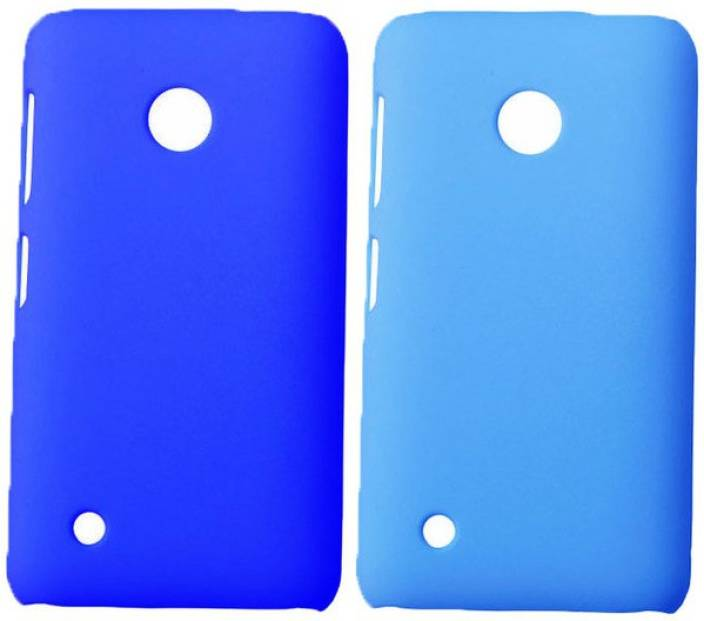 Bacchus Back Cover for Nokia Lumia 530
