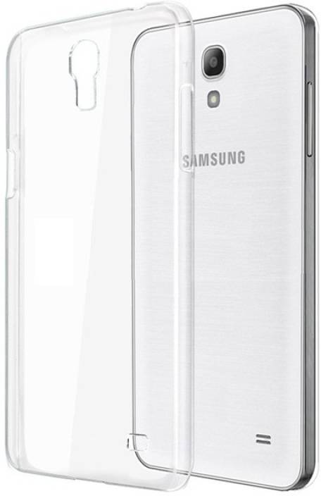 GMK Back Cover for SAMSUNG Galaxy A8