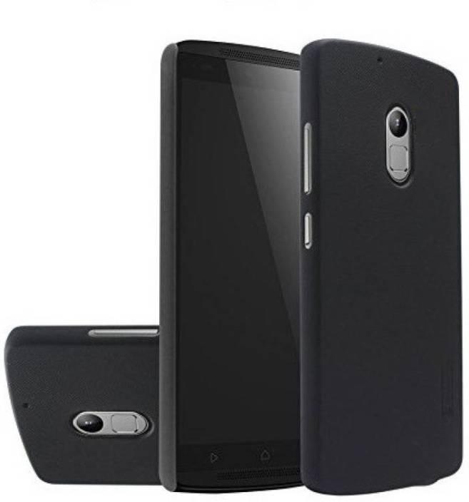 free shipping e48ac c04ca ARCMOBI Back Cover for Lenovo Vibe K5 Note