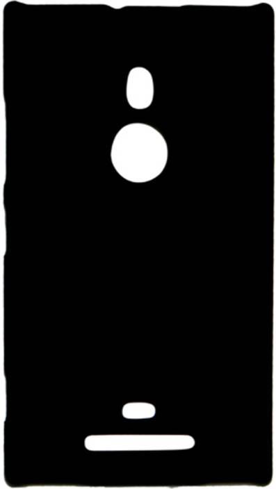 Shine Back Cover for Nokia Lumia 925