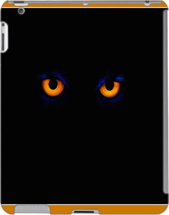 Farrow Back Cover for APPLE IPAD 3