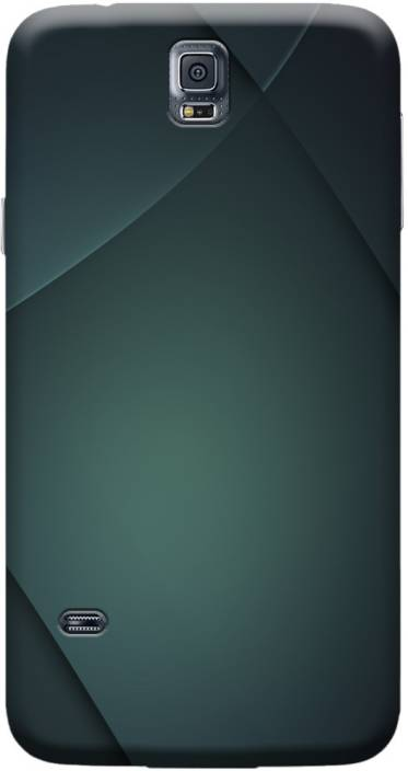 EPICCASE Back Cover for SAMSUNG Galaxy S5