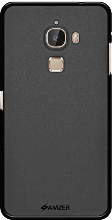 cheap for discount 8d1d1 ca8df Amzer Back Cover for Letv Le Max, LeEco Le Max - Amzer : Flipkart.com