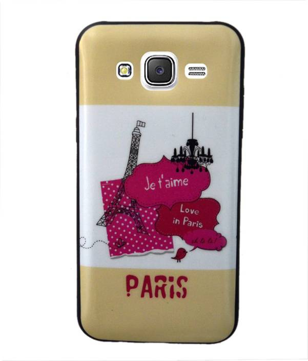 cover samsung galaxy grand neo plus disney