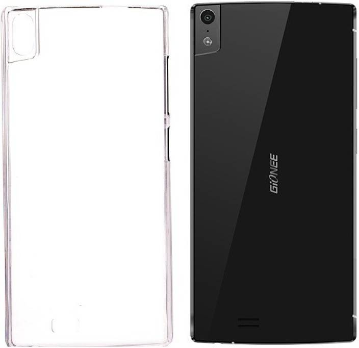 DNG Back Cover for Gionee Elife S5.5