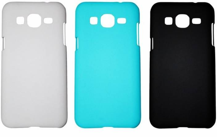 Bacchus Back Cover for SAMSUNG Galaxy On7