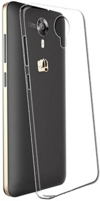 newest a5b46 caa53 Groovy Back Cover for Micromax Canvas Xpress 2 E313