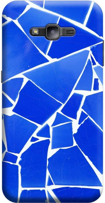 EPICCASE Back Cover for SAMSUNG Galaxy J2