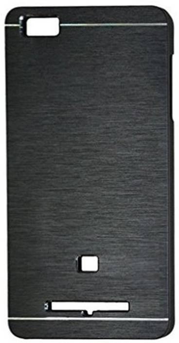 Kolorfame Back Cover for Xiaomi Mi4I