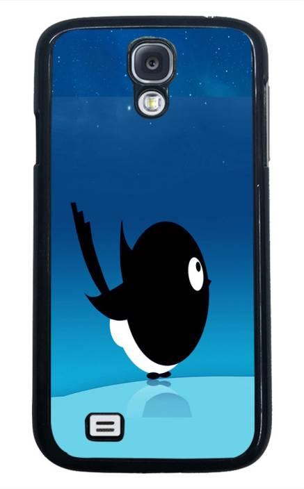 Farrow Back Cover for SAMSUNG Galaxy S4