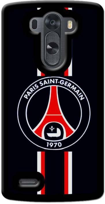RangDe Back Cover for LG G3 D855 D850 D851 D852