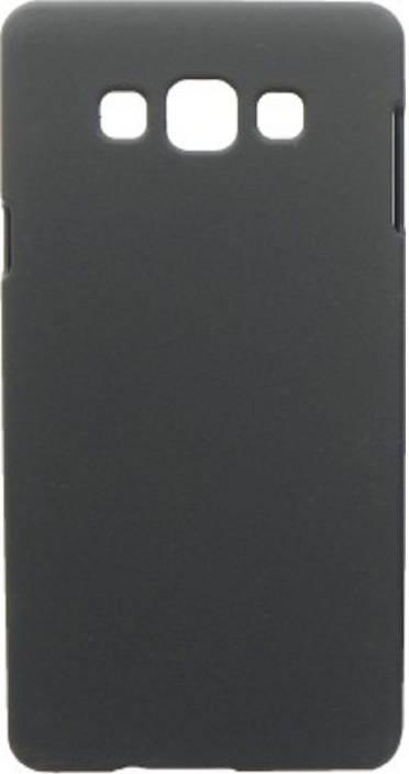 Saviyo Back Cover for Samsung Galaxy (Tizen) Z1