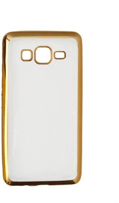 Startime Back Cover for Samsung Galaxy Grand Prime