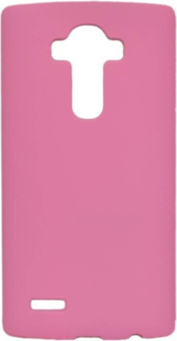 Kolorfame Back Cover for LG G4