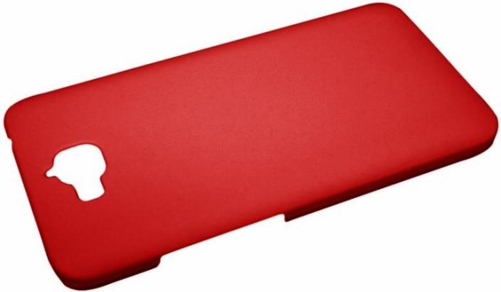 Bacchus Back Cover for Huawei Enjoy 5