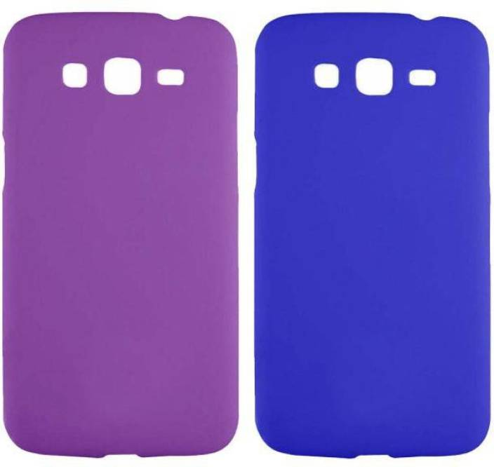 Winsome Deal Back Cover for Samsung Galaxy Grand 2