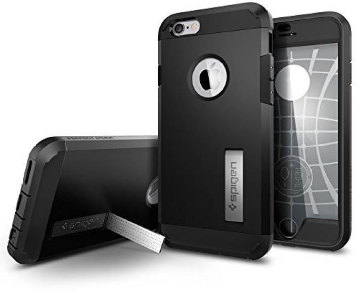 Spigen Back Cover for Iphone 6
