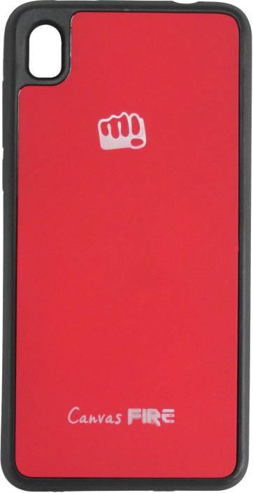 huge inventory 9ef3e 06a37 Palm Back Cover for Micromax A104 Canvas Fire - Palm : Flipkart.com