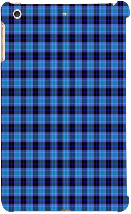 Mobile Makeup Back Cover for Apple iPad Mini
