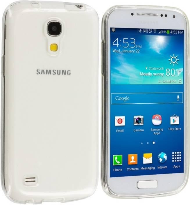super popular 34b4e d86b6 MagPie Back Cover for Samsung Galaxy S4 Mini I9192
