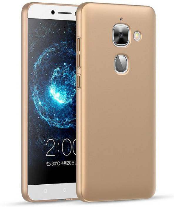 best service a4909 87b6c Wow Imagine Back Cover for LeEco Le 2