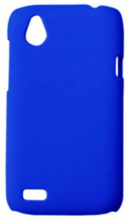 Bacchus Back Cover for HTC Desire T328D