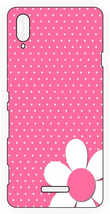 WOC Back Cover for Sony Xperia T3