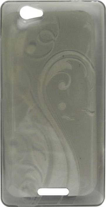reputable site 1cb35 eba66 Stylish Back Cover for Gionee M2 - Stylish : Flipkart.com