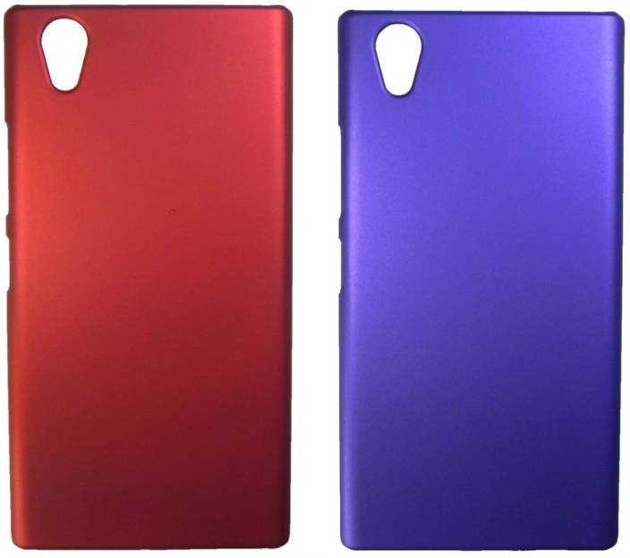 Xuwap Back Cover for Lenovo P70