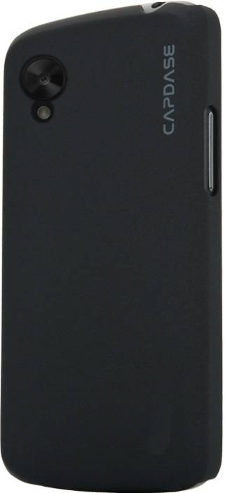 Capdase Back Cover for LG Nexus 5