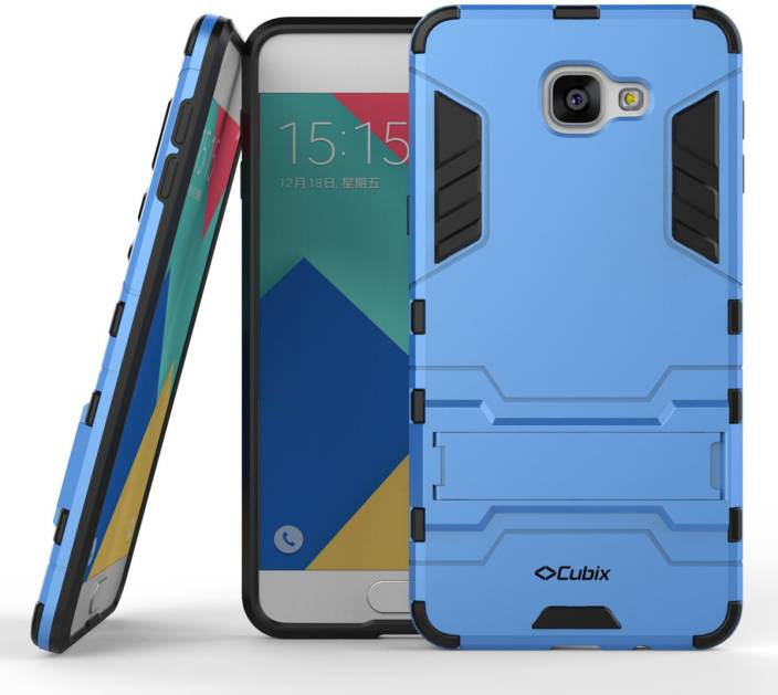 Imuca Back Cover for Samsung Galaxy A9