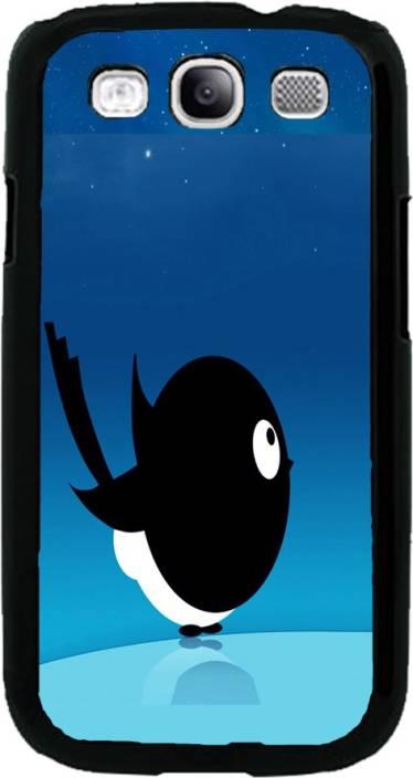 Farrow Back Cover for SAMSUNG Galaxy S3