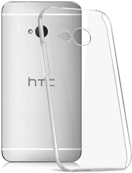 DNG Back Cover for HTC M8 Mini