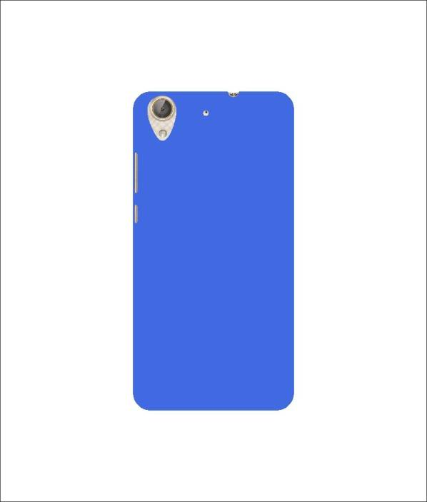 premium selection fff44 9a444 Case Creation Back Cover for Honor Holly 3 - Case Creation ...