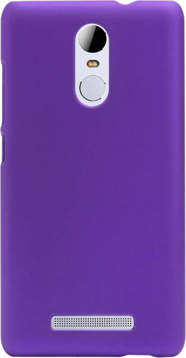 buy popular be215 3cf59 Case Back Cover for Mi Redmi Note 3