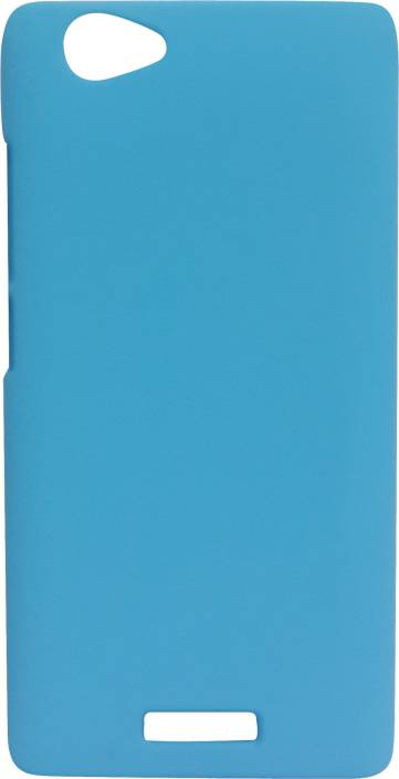 Shine Back Cover for Gionee M2