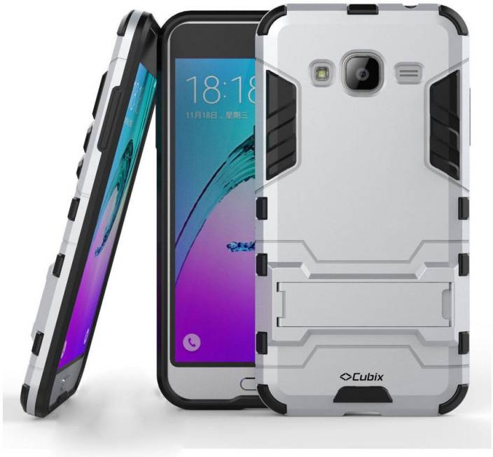 Imuca Back Cover for SAMSUNG Galaxy J3