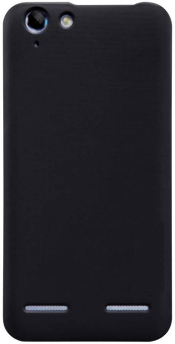 Aspir Back Cover for Lenovo Vibe K5 Plus