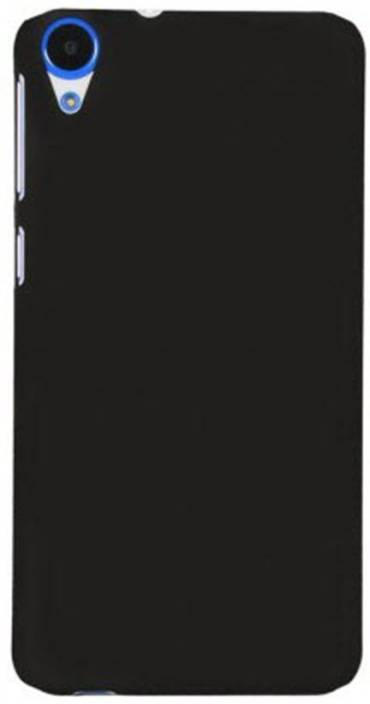 Aspir Back Cover for Nexus 5