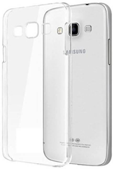 Sicario Moda Back Cover for SAMSUNG Galaxy E5