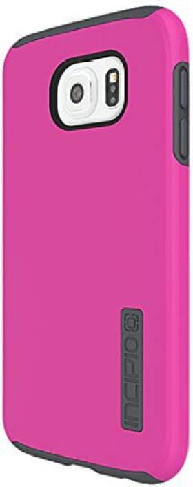 Incipio Back Cover for SAMSUNG Galaxy S6