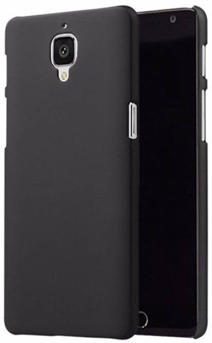 Aspir Back Cover for Htc Desire 620