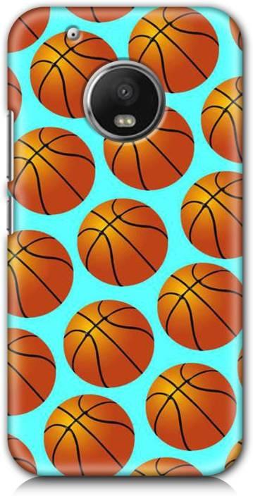 Zapcase Back Cover for Motorola Moto G5s Plus