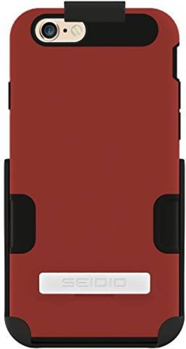Seidio Back Cover for Iphone 6