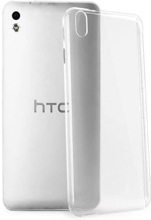 Kolorfame Back Cover for HTC Desire 816
