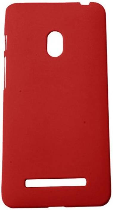 Piloda Back Cover for Asus Zenfone 5 A500CG