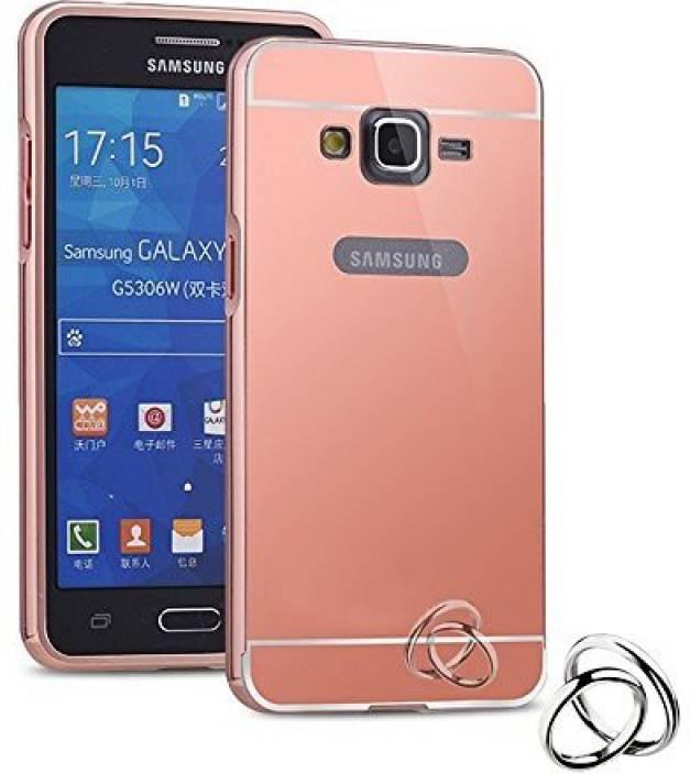 Fonixa Bumper Case for SAMSUNG Galaxy E7