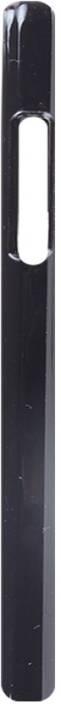 Fuson Back Cover for Samsung Galaxy A5 - A500F/A500H