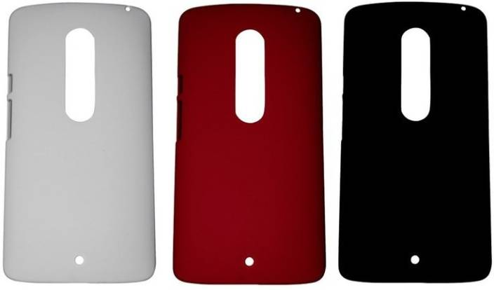 Brother Back Cover for Motorola Moto X Play