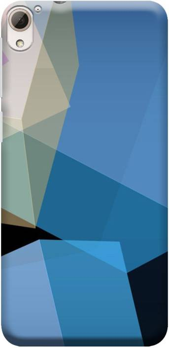EPICCASE Back Cover for HTC Desire 826 dual sim
